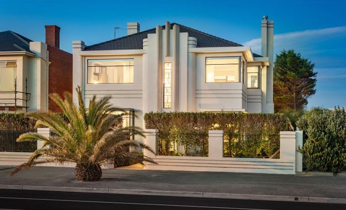 Billionaire Computershare co-founder sells Middle Park trophy home