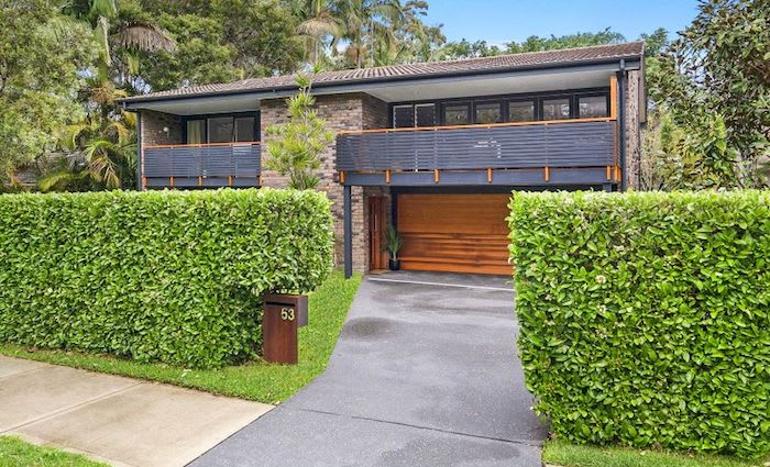 Mona Vale prices more stable than overall Northern Beaches: HTW residential