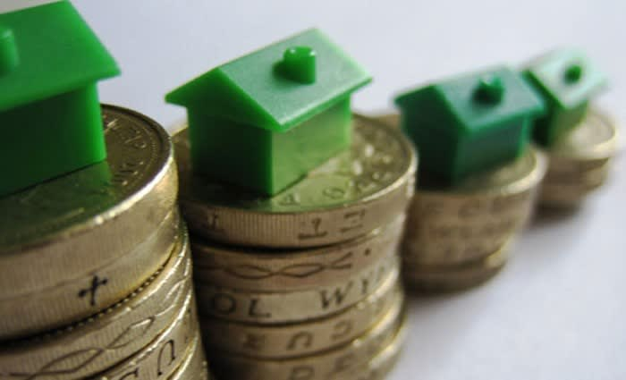 How do we restore housing affordability? Matthew Hassan