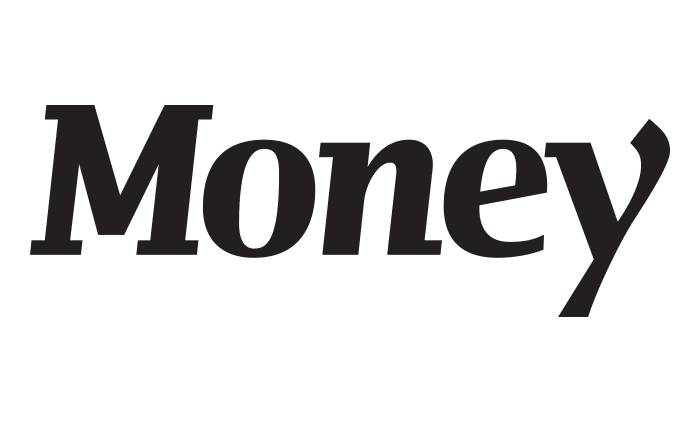 Effie Zahos to depart Money Magazine after acquisition by Rainmaker, but Paul Clitheroe to remain