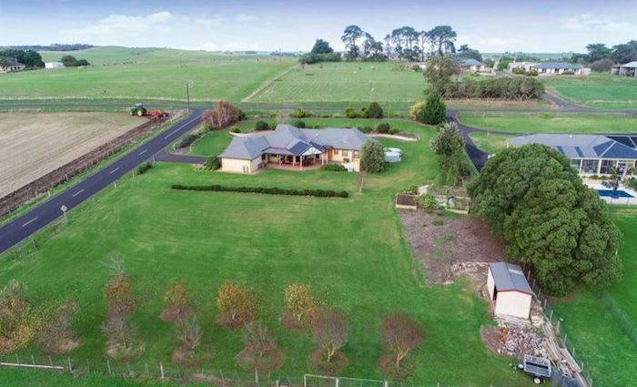 Mount Gambier market remains stable as median price ticks up: HTW residential