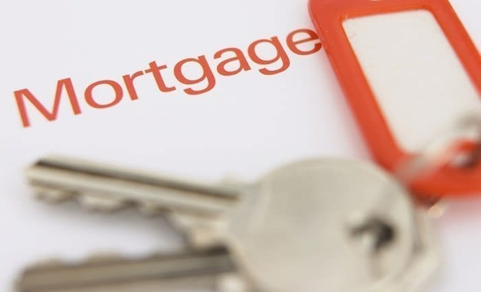 Why mortgage broker commissions aren't the problem: Mark Humphery-Jenner
