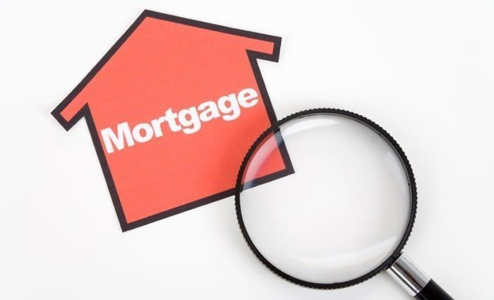 Mortgage broker Aussie launch major expansion plan