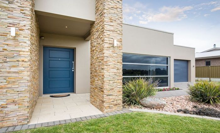 Few dwellings sell for over $500,000 in Mount Gambier: HTW residential