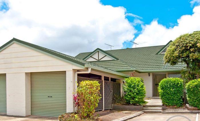 North West Gold Coast's established suburbs offer value for money: HTW