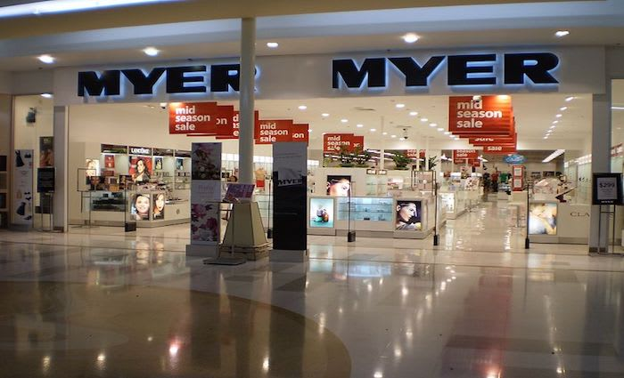 Why Australia's first securities class action judgment (sort of) cleared Myer