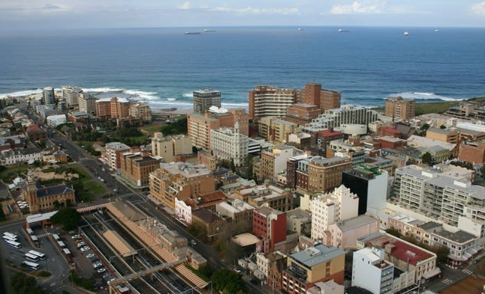 Newcastle property market continues to hold steady: HTW