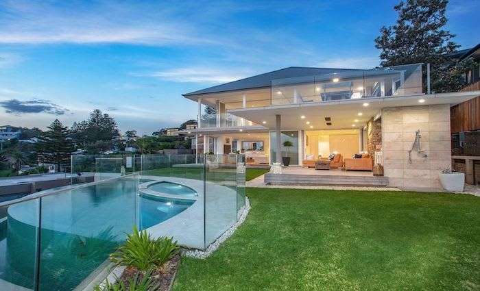 Newport set for its biggest sale in a decade