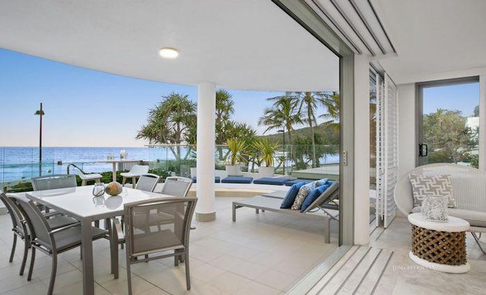 Buyers of $6.1 million Hastings Street, Noosa holiday penthouse revealed
