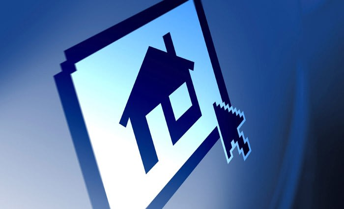 Embrace of online property auctions has been slow
