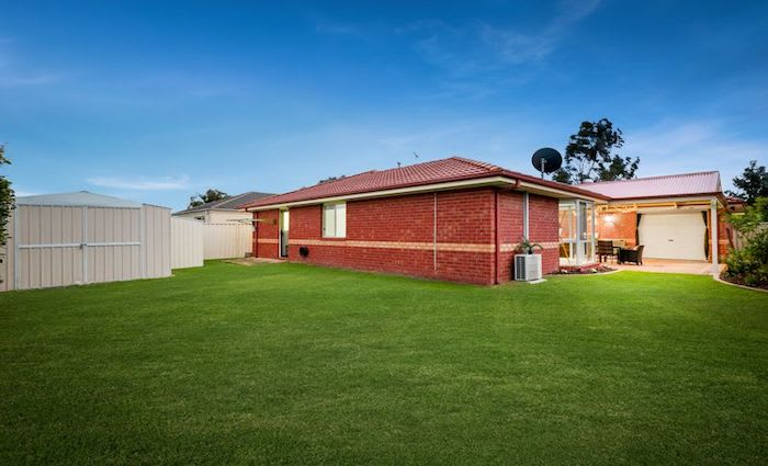 Melbourne South Eastern suburbs tipped for 9.3% annual capital growth: HTW residential