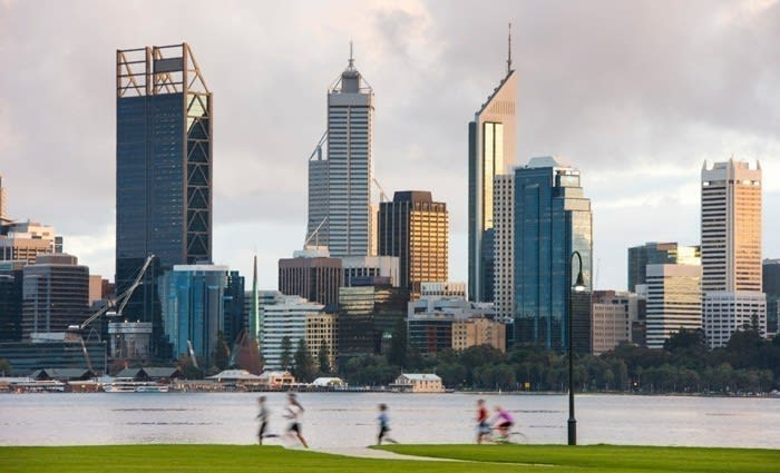 Perth property market to be driven by resources sector in 2020: HTW residential