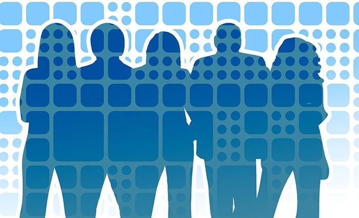 Population growth hits 13½-year low: CommSec's Ryan Felsman