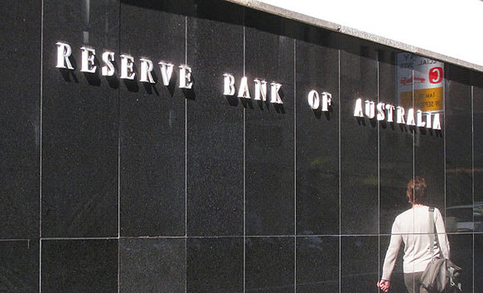 Banks seeking borrowers with high credit quality: RBA Governor's August 2018 meeting statement