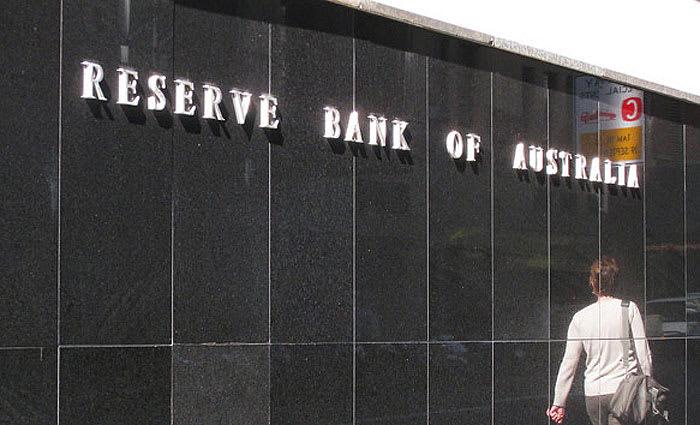 RBA economists modelled 15 percent house price falls amid market shutdown consideration