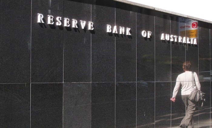 RBA says households to revaluate the risks of having highly leveraged balance sheets