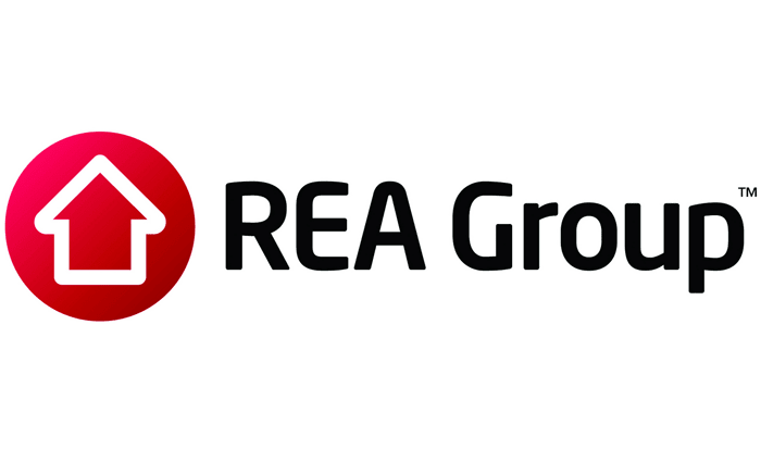 REA Group report continued listings decline into 2020