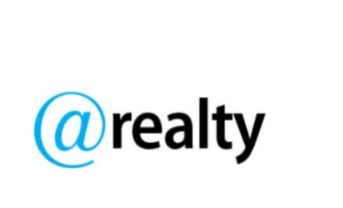 @realty has signed a sponsorship deal with the Gold Coast Suns