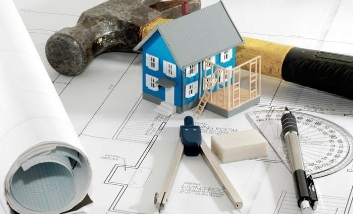 Home owners continue to look for renovation benefits