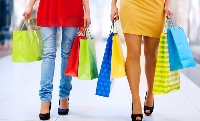 Slowest retail spending in 28 years: CommSec's Craig James