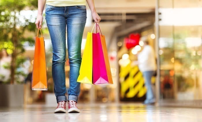 Retail sector will be a focus for investors in 2020: JLL