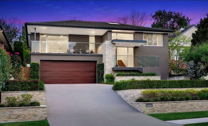 Riverview home sells for $3.61 million