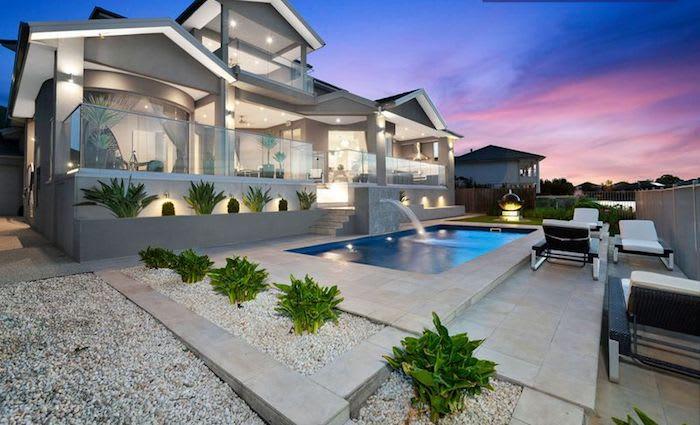 Sanctuary Lakes trophy home listed for $2.5 million plus
