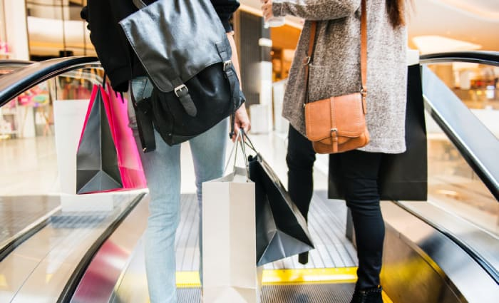 Australia's retail investment market under pressure, while Beijing surges: Real Capital Analytics