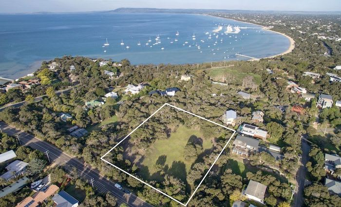 Sorrento, Queensland riverfront sold after Channel 9 Million Dollar House Hunters feature