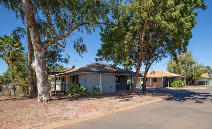 Western Australia still dominates the biggest price decline localities: Investar