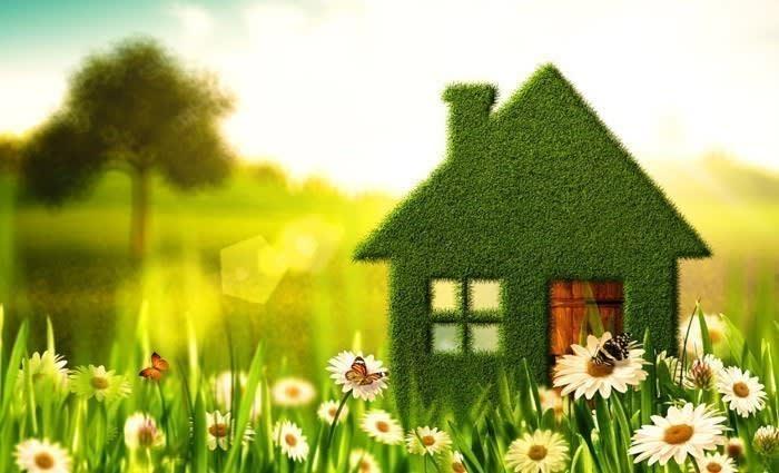 Spring real estate listings off to slow start: Core Logic's Eliza Owen