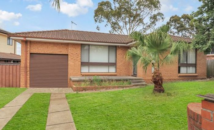 Western Sydney first home buyer market sees a bounce back: HTW residential