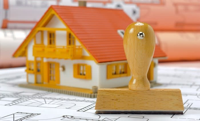 Victorian stamp duty changes have shocked unlisted property funds and investors: PFA