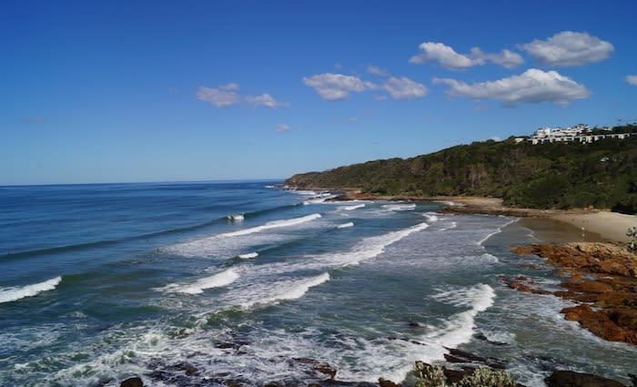 Sunshine Coast population growth assists in underpinning property values: HTW residential