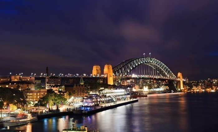 Sydney lockout laws review highlights vital role of transparent data analysis
