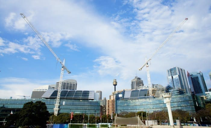 March 2020 NSW Budget now scheduled for November
