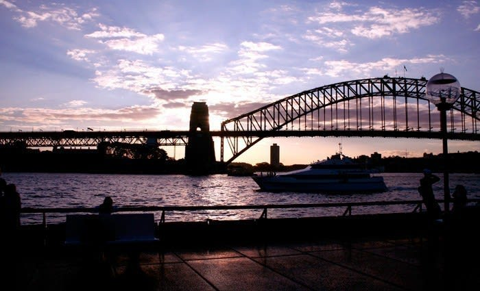 Melbourne and Sydney dominate luxury residential price growth in Australia: Knight Frank