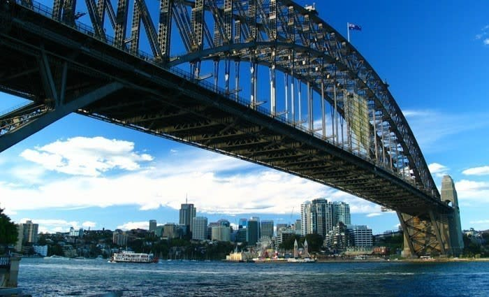 Sydney residential market is resilient, but expect a slower return to normal after COVID-19