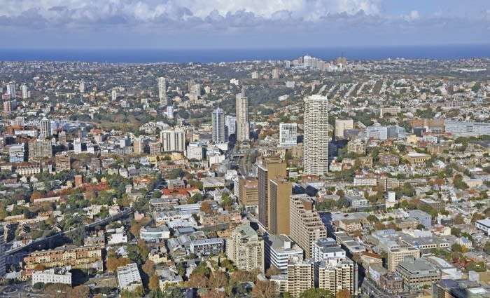 Rental vacancies continue to increase across most of Sydney: REINSW
