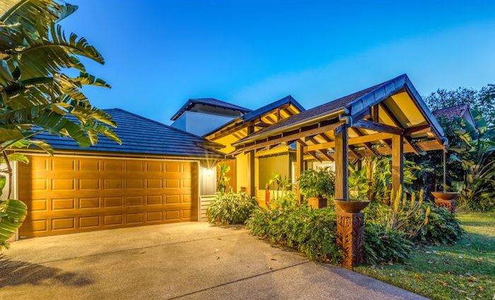 Central west and western Gold Coast region's property market set to improve in 2020: HTW residential