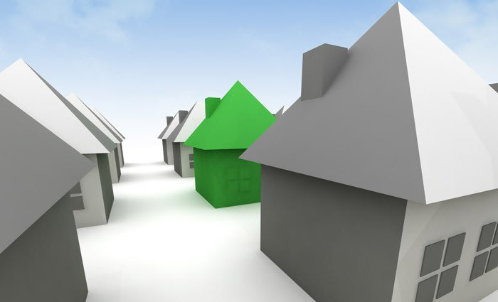 Australian capital city home prices rebounded 1% in August but don't expect a boom: Shane Oliver