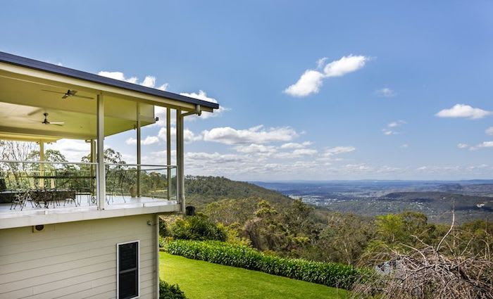 Toowoomba properties offer plenty of chance to add value: HTW residential
