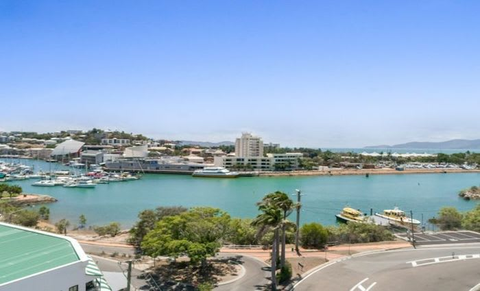 Townsville rental market remains tight: HTW residential