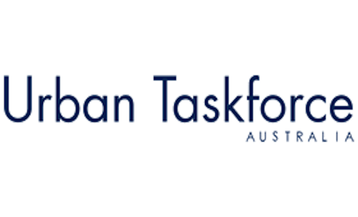 Victorian election result demonstrates championing growth can be a winner: Urban Taskforce's Chris Johnson