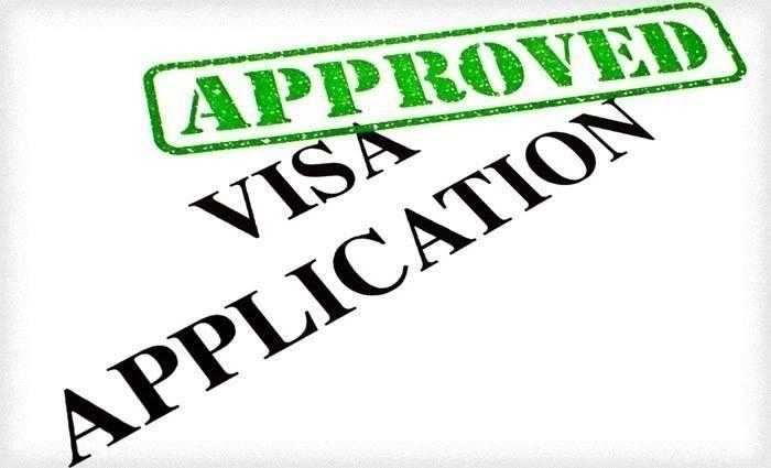 No slowdown in visa issuance: Pete Wargent