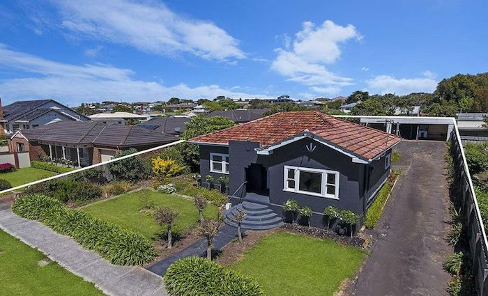 Warrnambool investor activity to stay strong: HTW residential