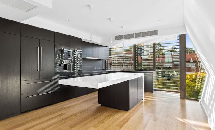 Award-winning West Perth home to go under the hammer