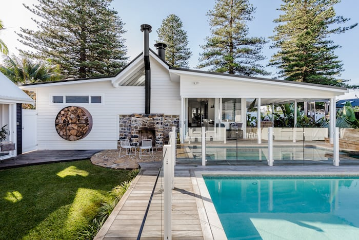 Gerringong's Soul listed for private treaty sale