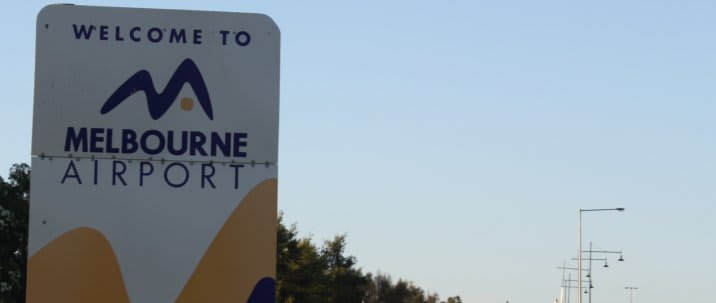 Tullamarine's Master Plan goes for more growth