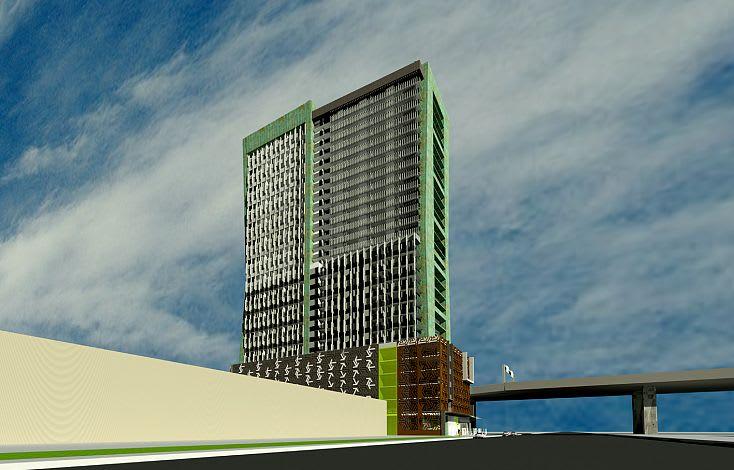 Urban.com.au's Top 5 Picks: Planning Assessment July 2013